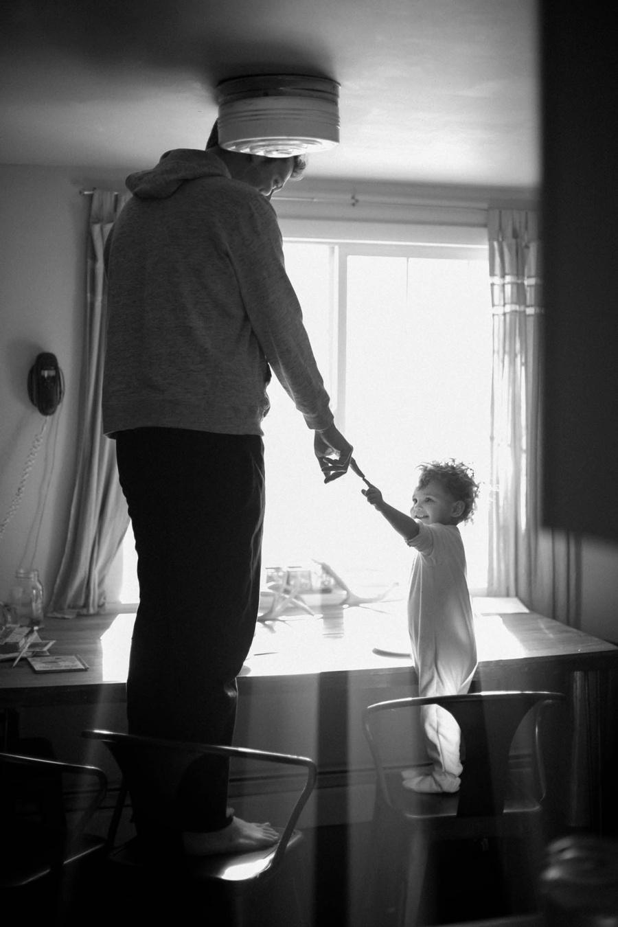 family_photography_denver_colorado_0966